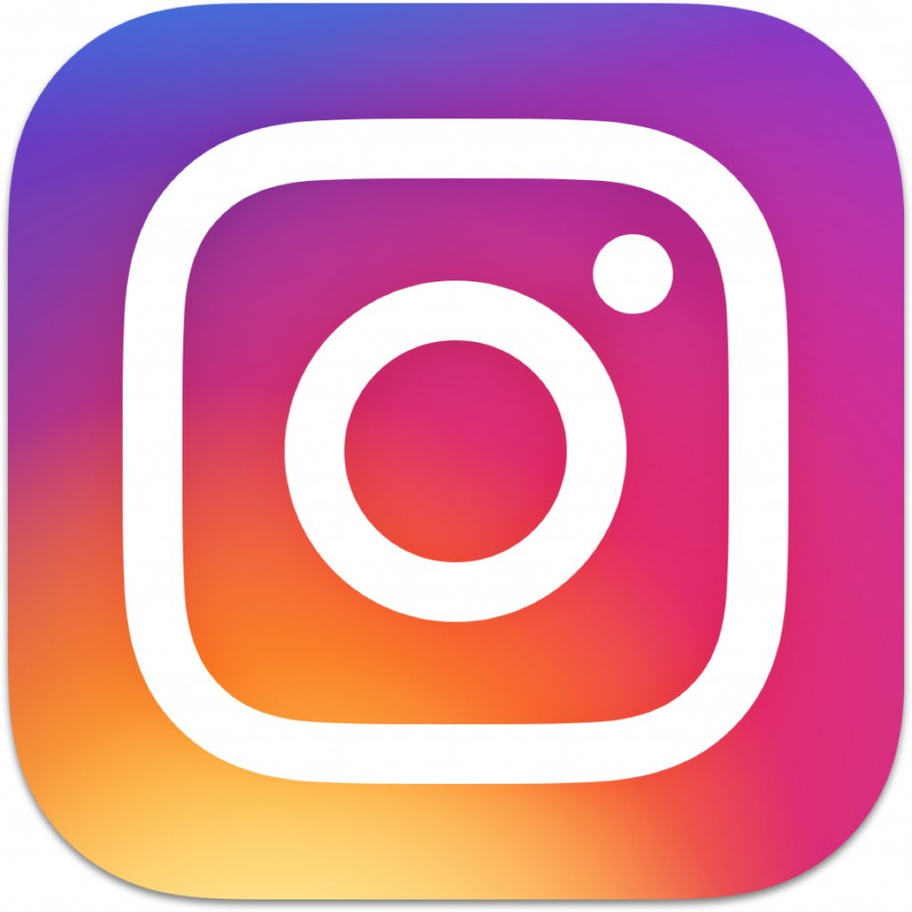 new instagram logo 1024x1024