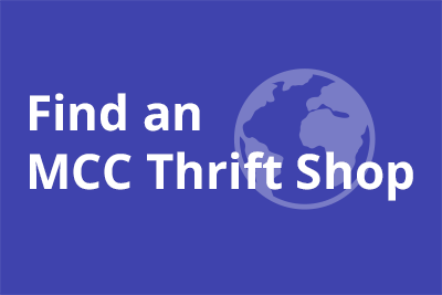 find mcc thrift shop rect